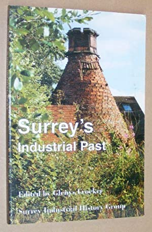 Surrey's Industrial Past