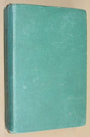 Textbook of Mechanical Engineering 1940 (Reprinted in India, December 1941)