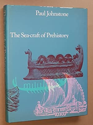 The Sea-craft of Prehistory