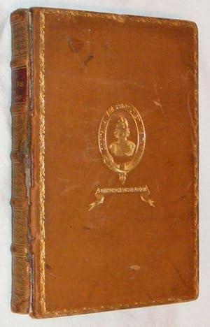 Les Phares (Bibliothèque des Merveilles): Léon Renard
