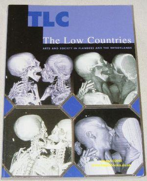 The Low Countries 16: Arts & Society in Flanders & the Netherlands 2008