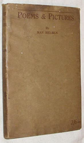 Poems & Pictures: May Belben