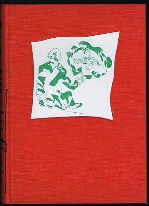 Ma vie: Chagall, Marc; Traduction