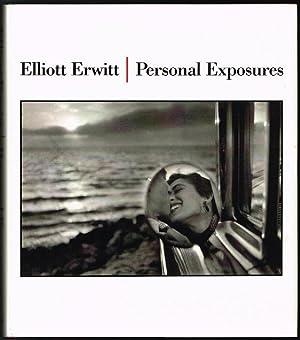 Personal Exposures: Erwitt, Elliott