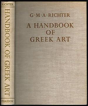 book makers la