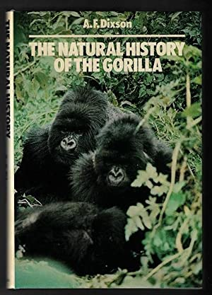 The Natural History of the Gorilla