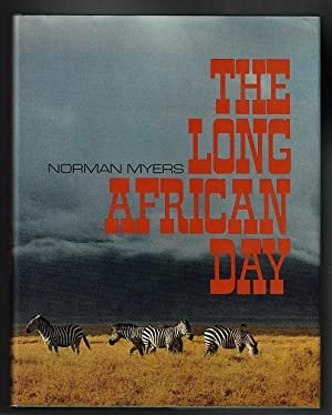 The Long African Day