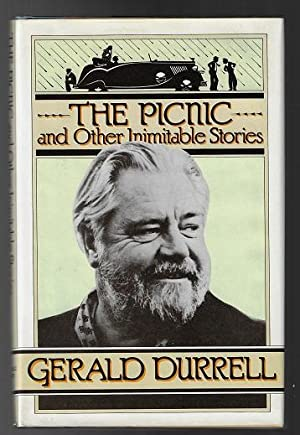 The Picnic and Other Inimitable Stories
