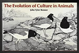 The Evolution of Culture in Animals