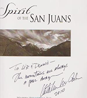 Spirit of the San Juans