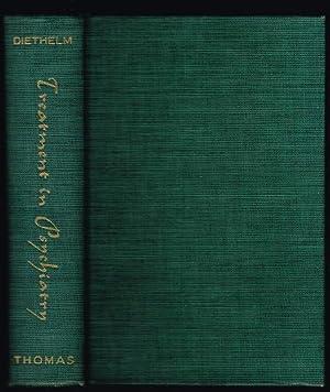 susanne langer mind an essay on human feeling Susanne k langer, mind: an essay on human feeling (baltimore: the johns  hopkins university press, 1982), p 48 return to text 18 idem, p.