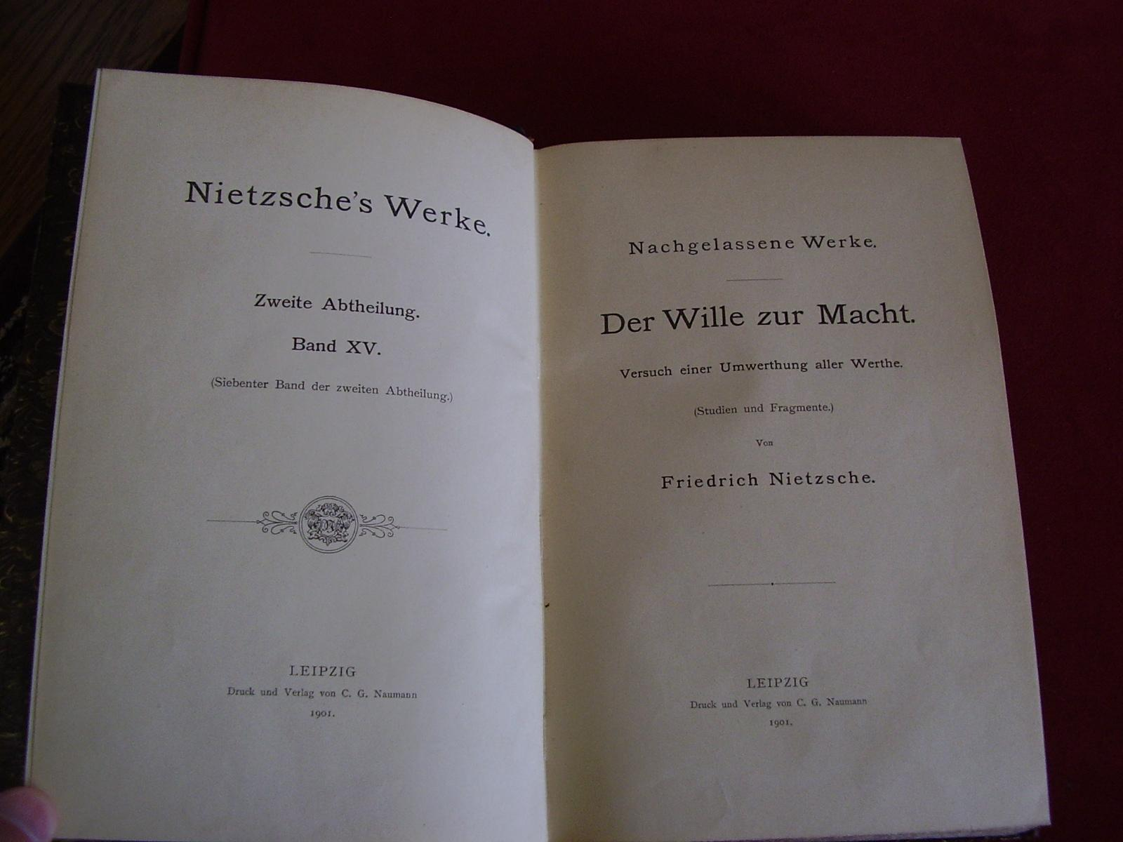 nietzsche's account of power in on Nietzsche, power and politics: rethinking nietzsche's legacy for political   while conway assumes that nietzsche's account of the birth of the state is  indicative.