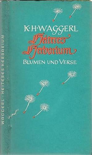 painted herbarium smith beatrice scheer