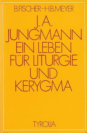 ...BuchZustand sehr gut Olympische Geschichte des Saarlandes von Bernardi