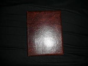 Le comte de Monte-Cristo , 1848, Edition: Alexandre Dumas