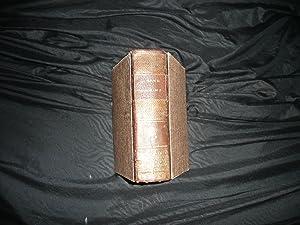 Teverino, 1846, Edition Originale rarissime: George Sand