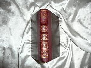 Bel ami , 1885, Edition Originale: Guy de Maupassant