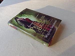 The Princess Bride: S. Morgenstern's Classic Tale: Goldman, William