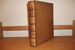 Marmion; A Tale Of Flodden Field.: Scott, Walter, Esq.