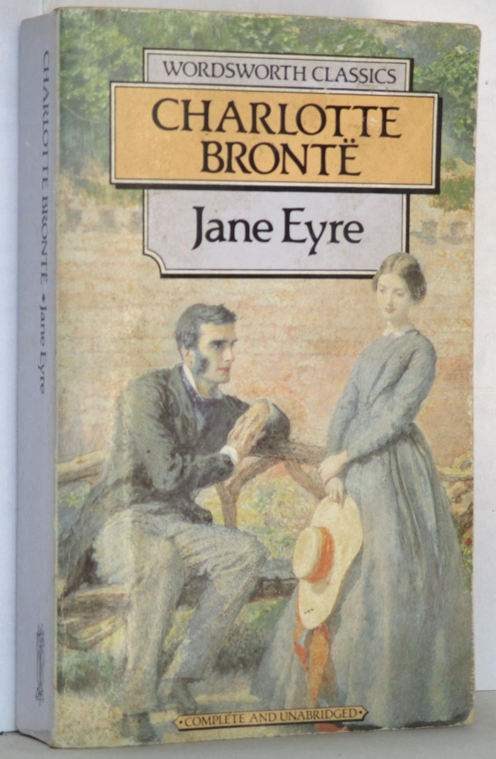 "the social position of women in jane eyre by charlotte bronte Interpretation of jane eyre, or about charlotte provide them with a better social position ""improper"" sphere for a victorian woman writer jane eyre."