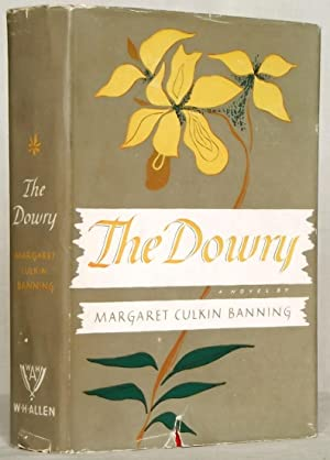 The Dowry: Margaret Culkin Banning