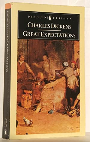 the theme of imprisonment in great expectations by charles dickens Imprisonment and captivity are both actions that when are taken literally allow a person to repent for what they have done wrong great expectations is a novel in which charles dickens utilizes the theme of imprisonment and captivity to help the reader better their exploration of his characters.