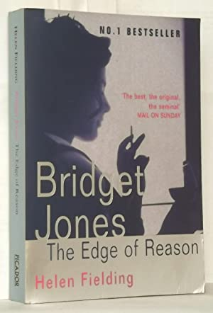 bridget jones edge of reason book pdf