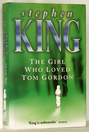 a review of the girl who loved tom gordon The girl who loved tom gordon by stephen king - chapter 1 summary and analysis.