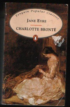 analysing the emotion of love in jane eyre by charlotte bronte And then by analysing jane's ensuing « i scorn your idea of love in jane eyre » in jane eyre, le roman de charlotte brontë et le film de.
