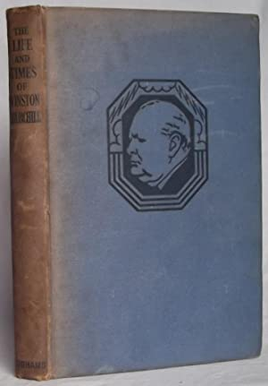 the life and times of winston churchill Welcome: the life and times of sir winston churchill description: find out about sir winston churchill's biographical facts by reading articles and watching videos.