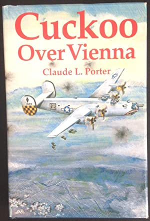 Cuckoo over Vienna (Signed)