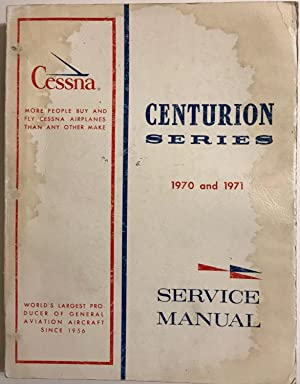Shop Aviation History-Cessna Books and Collectibles