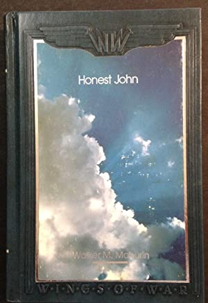 Honest John (Wings of War Ser.)