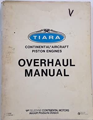 Acheter les livres de la Collection « Aviation-Flight and Mainten on