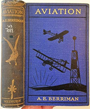 Aviation: An Introduction to the Elements of Flight