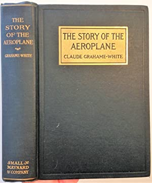 The Story of the Aeroplane