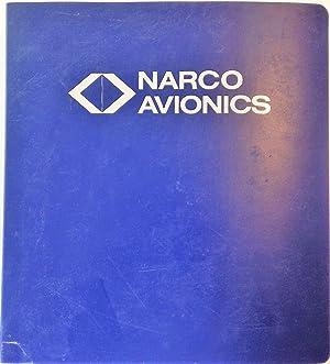 Acheter les livres de la Collection « Aviation-Technical ... on