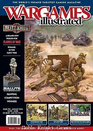 "274 ""Rommel's Next Move, Maori Wars, Battle"
