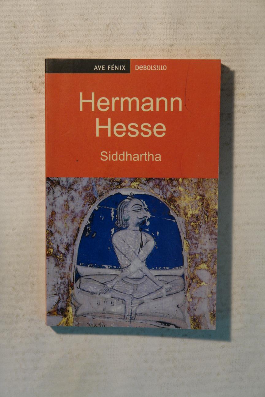 an analysis of the main character siddhartha in herman hesses siddhartha Literary criticism hermann hesse s siddhartha 2012 feminist criticism literary criticism is an analysis, interpretation, or evaluation of the main character.
