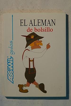 El Aleman De Bolsillo: Assimil
