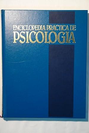 Enciclopedia Práctica de Psicología: la mente humana,: Joan Corbella Roig,