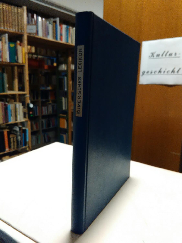 free Longman Focus on Grammar Workbook