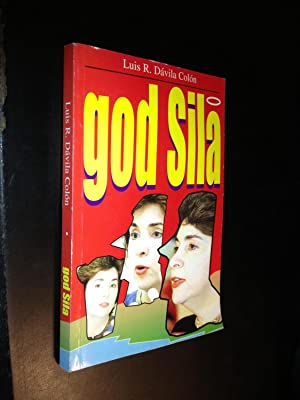 God Sila: Colon, Luis R.