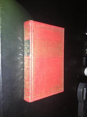 La Divina Comedia - Obras Inmortales: Alighieri, Dante