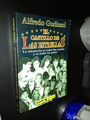 El Castillo de las Estrellas: Gudinni, Alfredo; Gudini,