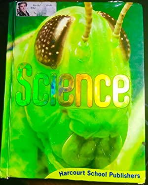 Science (Grasshopper) Level 6: Bell, Michael J.;
