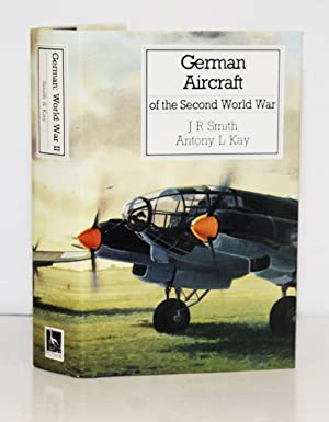 smith - german aircraft of the second world war - AbeBooks