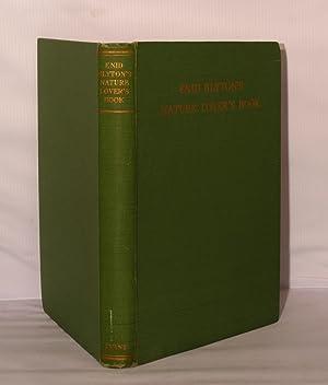 Enid Blyton's Nature Lover's Book.: Blyton Enid.: