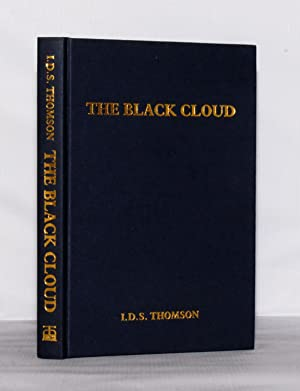 The Black Cloud.