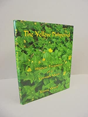 The Yellow Pimpernel: A Cornish Florilegium